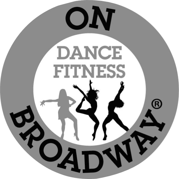 On Broadway Dance Fitness