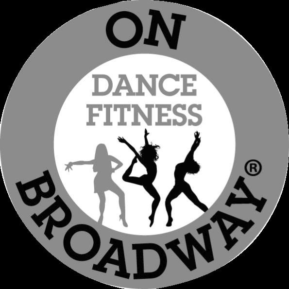 On Broadway Dance Fitness